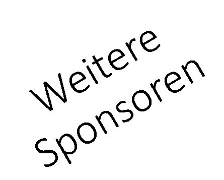 Weitere Sponsoren