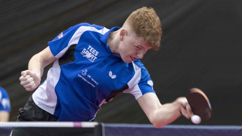 Success in Ostrava, Billy Shilton shines on opening day in Wladyslawowo
