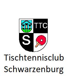 Tischtennisclub Schwarzenburg